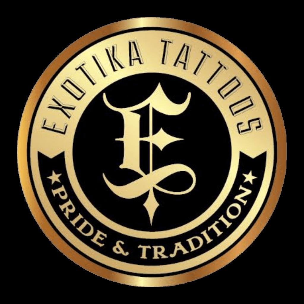 Exotika Tattoos